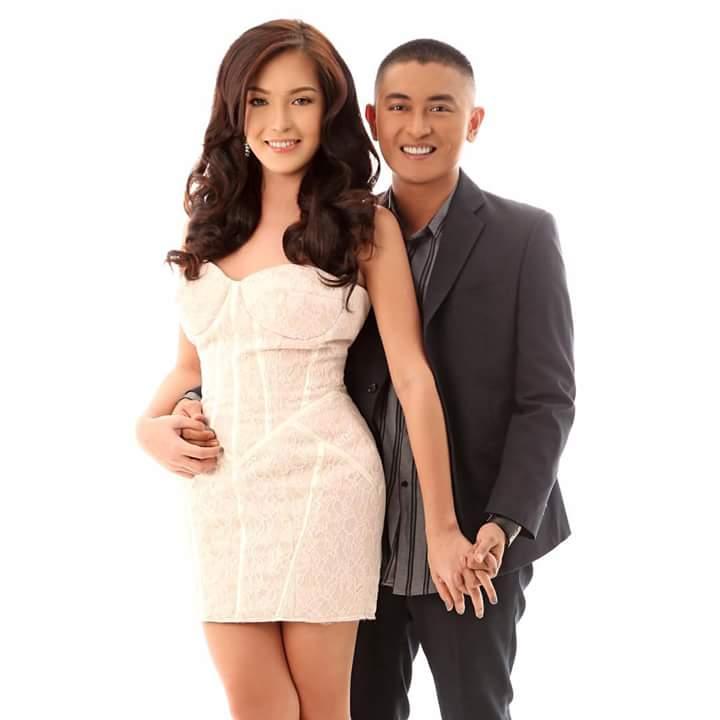 Asian Australian Dating  Single Asian Girls from All