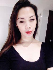 Roxy Delantar Dahonan 2015